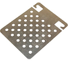 grille-metal-130mm