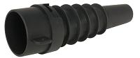 adaptateur-daspirateur