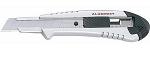 cutter-18mm