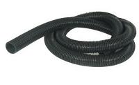 flexible-aspirateur